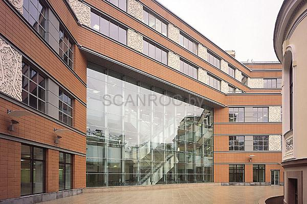scanroc.by