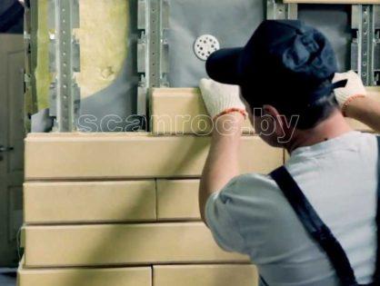 Материалы для отделочных работ на фасадах жилых зданий