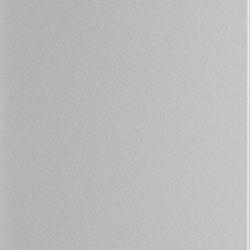 FSQ6 (панели под покраску)