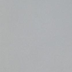 SWA14 (панели под покраску)