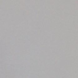 SWA46 (панели под покраску)